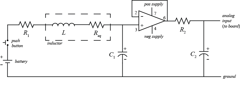 Control Tutorials for MATLAB and Simulink - Electrical
