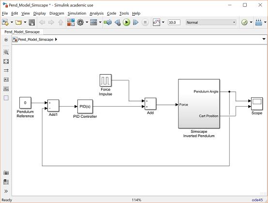 open loop control system block diagram  open  free engine