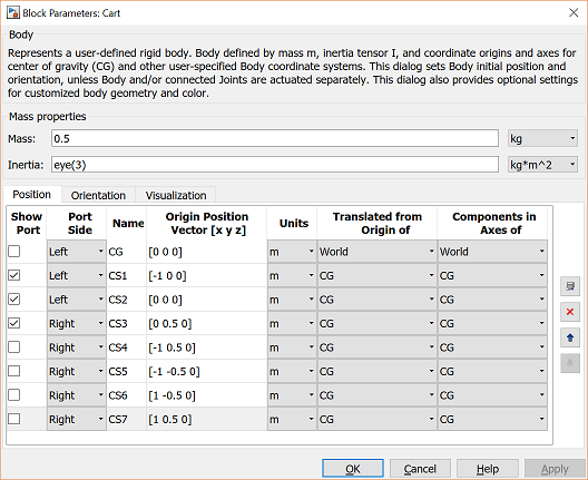 Control Tutorials for MATLAB and Simulink - Inverted