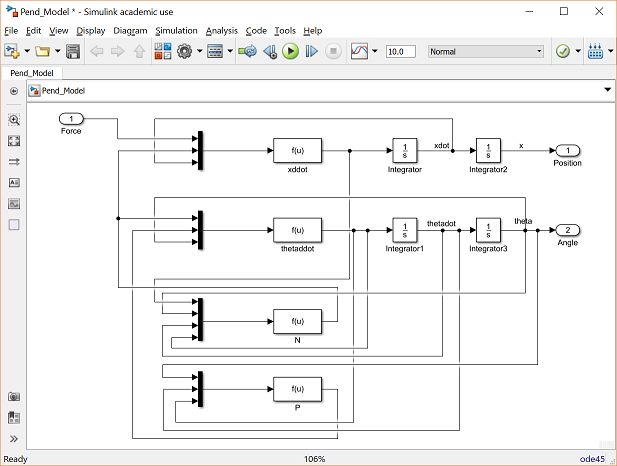simulation of dynamic systems with matlab and simulink pdf download
