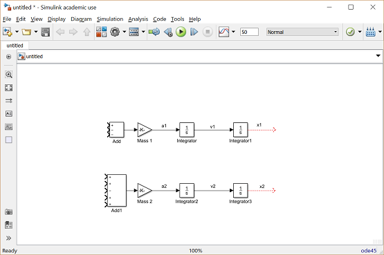 Control Tutorials for MATLAB and Simulink - Suspension