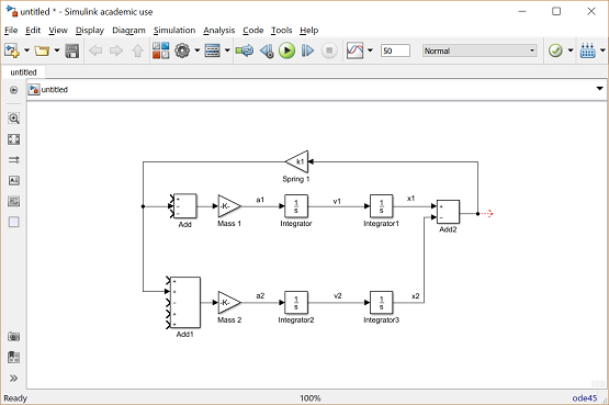Control Tutorials for MATLAB and Simulink - Suspension